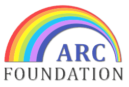 ARC.Logo.Draft2