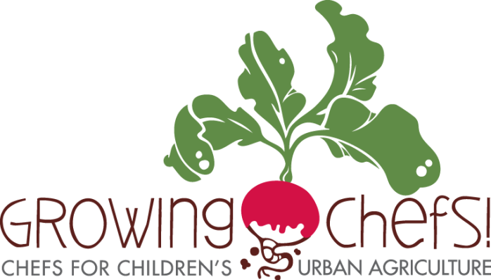 growing-chefs-logo