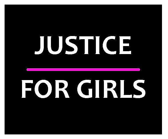 justice-for-girls-logo