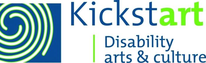 Kickstart-cosponsor4C