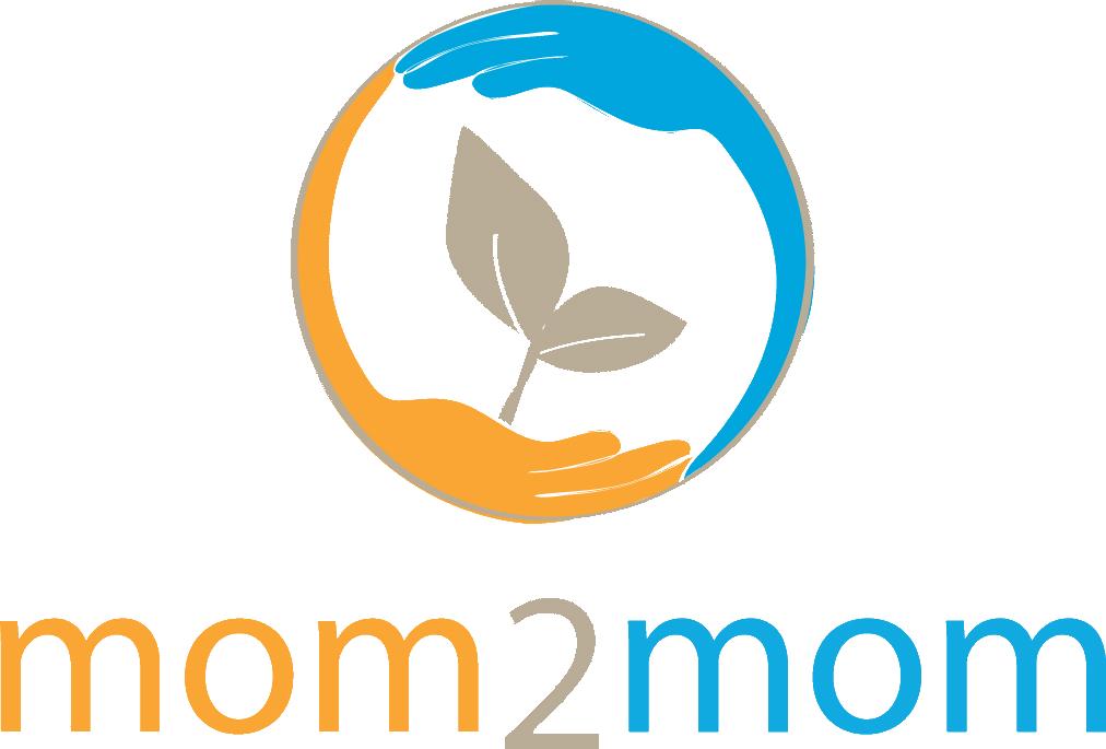 m2m-logo