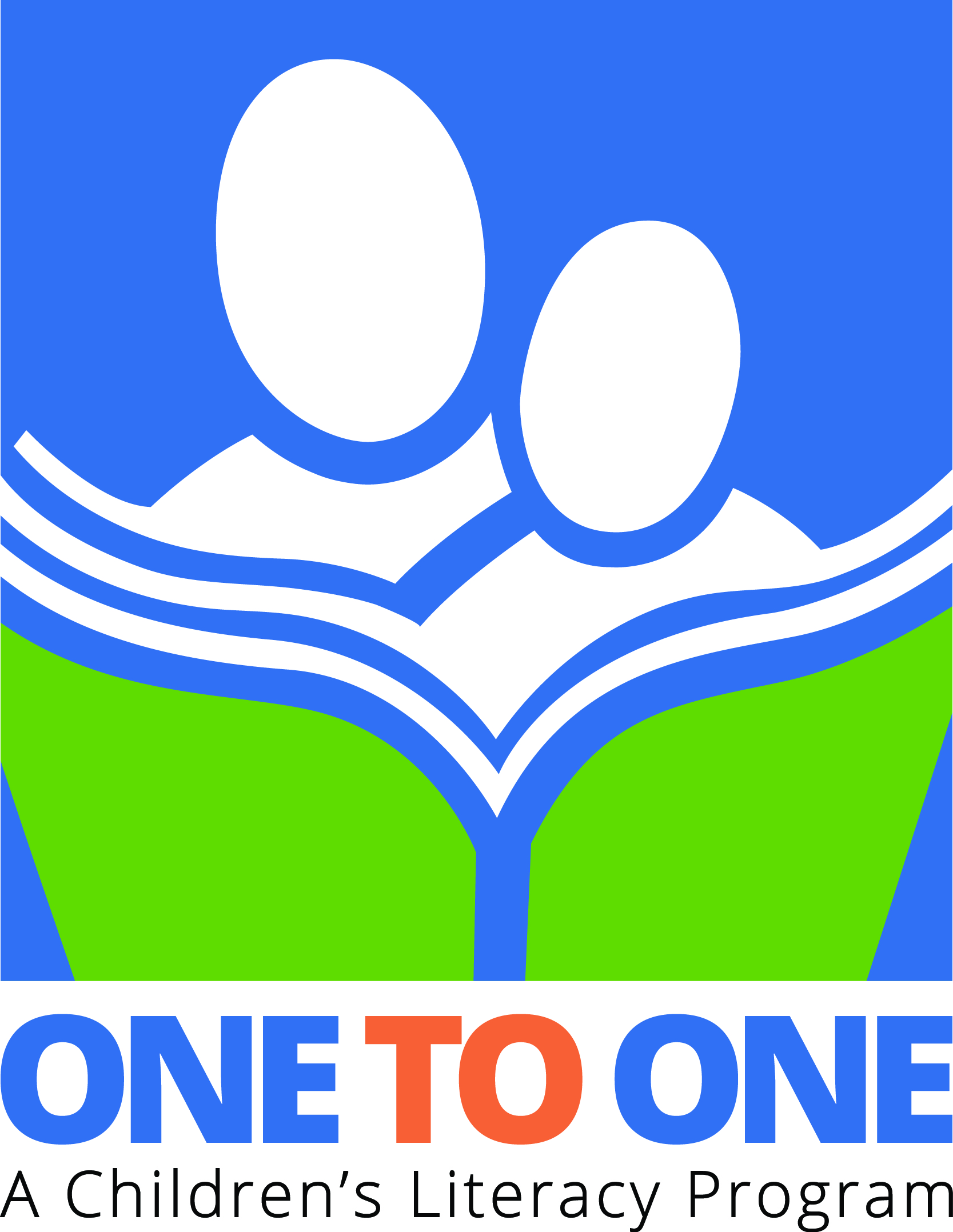 one-to-one-logo